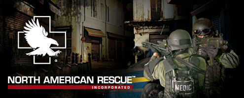 NorthAmericanRescue